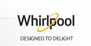 Client Compliments from Whirlpool Singapore