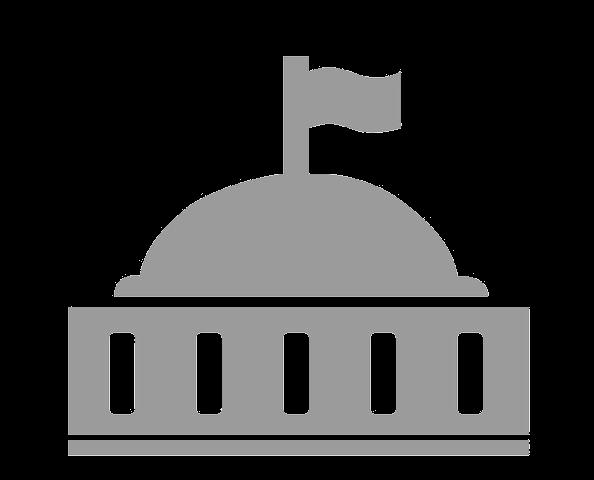 GOVT AGENCIES
